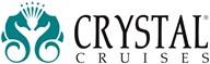 https://www.crystalcruises.com/