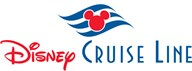 https://disneycruise.disney.go.com/