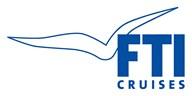 http://www.fti-cruises.com/en.html