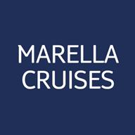 https://www.tui.co.uk/cruise/
