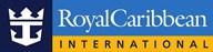 https://www.royalcaribbean.com/