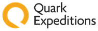 https://www.quarkexpeditions.com/en